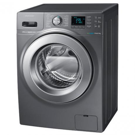 What you should pay attention to when buying a washing machine?
